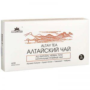 Altajskiechai-800x800