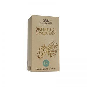ZHivicakedrovaya-800x800