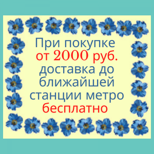Pink Flowers Sale Social Media Graphic (3)
